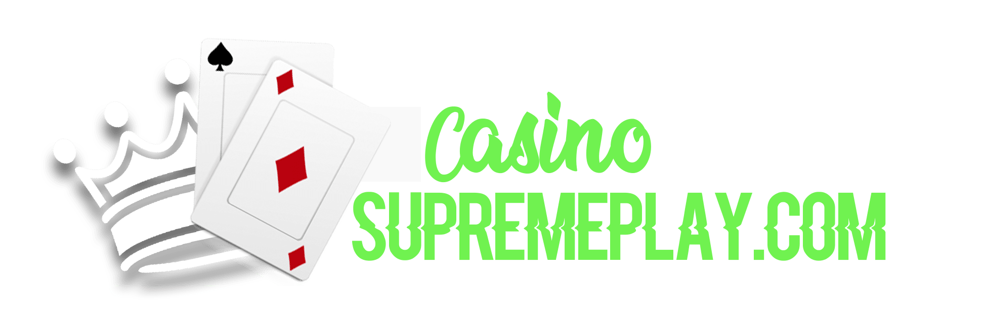 Casino Supreme Play